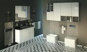 Designing Bathrooms Online Impressive Decorating