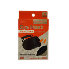 daiso job application form amazon com daiso japan eye mask and earplug set portable travel