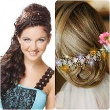 24 superb Girl Hairstyles 2017 \u2013 wodip.com