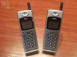 NEC P 100 P 3 DB2000 NEC G8