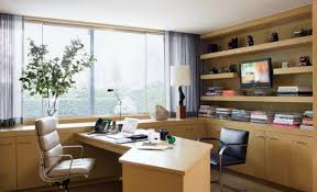 home office room. Brilliant Room Office Room Inspirational Home Ideas For This Fall Winter 12   FallWinter Throughout Room O