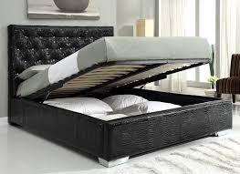 Queen Size Bed And Mattress Set | bumpermanhk.com