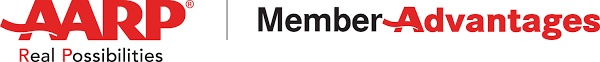 McCormick & Schmick's Seafood Restaurants - AARP Discount
