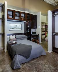 home office with murphy bed. Murphy Beds Home Office With Bed