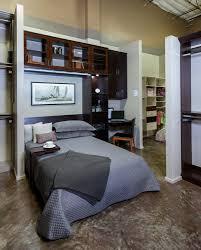murphy bed office. Murphy Beds Bed Office