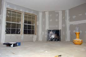 carry out your own diy drywall installation project by just following these simple steps diyprojects drywallinstallation homeimprovements