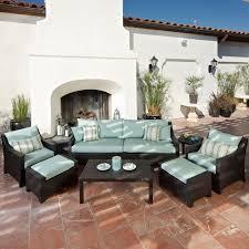 deco garden furniture. Collection Of Solutions Conversation Sets Metal Patio Furniture Summer Garden Magnificent Best Set Deco