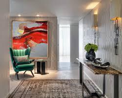 handmade large contemporary art canvas painting original art acrylic painting abstract canvas art