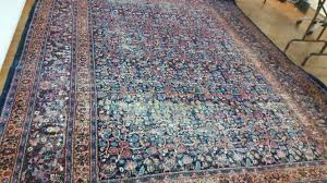 used oriental rugs rochester ny rug designs