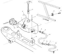 Fantastic 1974 nova wiring diagram image wiring diagram ideas chevy tail light wiring diagram 1974 nova