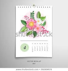 3d Paper Flower Calendar 3d Paper Flower Calendar Major Magdalene Project Org