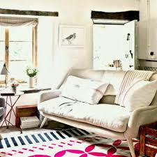 modern space saving furniture. Fascinating Bedroom Arrange Fresh Full Size Living Room Modern Space Pics For Saving Furniture Trend And