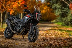 2018 ktm 1290 super adventure r. contemporary super try watching this video on wwwyoutubecom or enable javascript if it is  disabled in your browser for 2018 ktm 1290 super adventure r