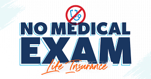 This means that you may need to look into burial insurance instead so that you can purchase no medical exam life insurance with a decent cash value. Should You Get Guaranteed Life Insurance With No Medical Exam Ramseysolutions Com