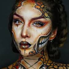 makeup ideas erfly makeup 25 best ideas about erfly makeup on erfly