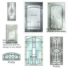 entry door glass inserts. Glass Inserts For Front Doors Entry Mississauga . Door