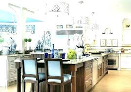 kitchen pendant lamp shades kitchen pendant lights for isd tern traditional light shades large hanging ceiling