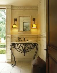 wrought iron wall decor ideas staggering wrought iron home decorations decorating ideas gallery ideas