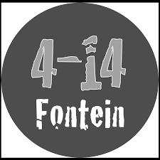 De Fontein 058