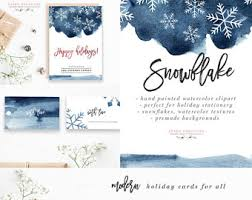 5x7 border template watercolor template etsy