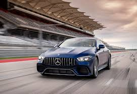 Adding to that their collaboration with mclaren and amg, mercedes currently produce cars that rival sporty italians in terms of speed and flamboyance. First Drive Mercedes Amg Gt63 S Is An Injection Of Performance Capable Of Delivering The Hammer Blow To Rivals Wheels