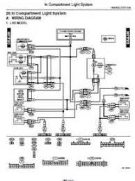 subaru impreza wiring diagram 1998 images wiring diagram subaru 1998 subaru impreza wiring diagram 1998 get image