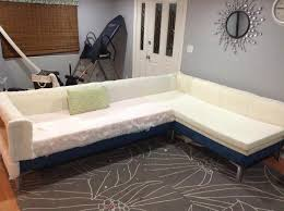 how to build a sectional couch. Simple Couch Modern Sectional Sofa To How Build A Couch W