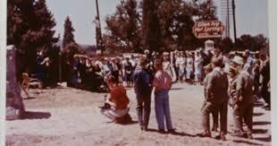 History - Glen Ivy Hot Springs