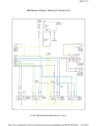 h3 radio wiring harness diagram wiring diagrams best 06 h3 radio wiring harness diagram wiring diagram library dodge factory radio wiring diagram 06 h3