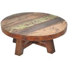 round oak table fresh light oak coffee table beautiful beautiful round oak coffee table