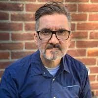 Tim Suliman - Product Designer - General Motors | LinkedIn