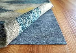 extraordinary 4x6 rug pad in com usa rugpro feet ultra low profile non