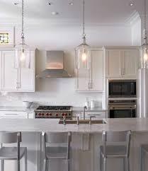 lighting pendants glass. Lighting Pendants For Kitchen Islands Pictures Island Light Glass Pertaining To Pendant Lights H