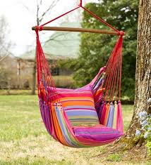 Small Picture Build Your Own Garden Swing one Decor