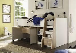 Schreibtisch Im Schrank Integriert Arbeitsplatz Im Schlafzimmer