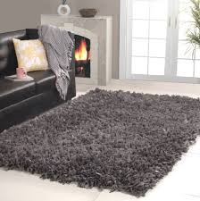 Target Living Room Rugs Fireplace Rugs Fireproof Lowes Random Post Of Fireplace Rugs