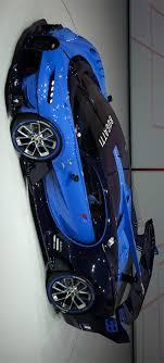 14' lamborghini huran super trofeo. Bugatti Divo Review Bugatti Divo Bugattireview Supercars Sportscars Bugatti Cars Super Cars Expensive Cars