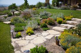 Small Picture Water Wise Landscaping Basics Save Our Water Garden
