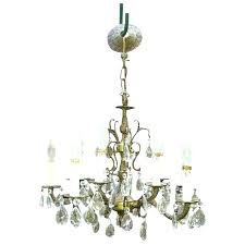 cosette 10 light chandelier office furnitures definition