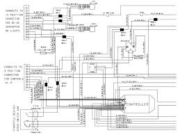 auto electrical wiring diagram software free car diagrams pdf for automotive electrical wiring diagrams full size of free car wiring diagrams pdf free wiring diagrams for ford home wiring diagram