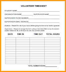 Community Service Form Beauteous Community Service Hours Form Template Certificate Free Images Of