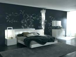 Bedroom Paint Design Dreamseekers Fascinating Paint Designs For Bedrooms