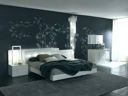Bedroom Paint Design Dreamseekers Fascinating Paint Designs For Bedrooms