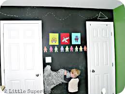 Bedroom:Bedroom Chalkboard Wall Little Supeheroes2 Supeheroes Ideas For  Kids Curtains Bath And Beyond Furniture
