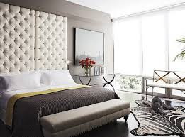 CUSTOM TUFTED HEADBOARD Panel - Custom Made In Your Color & Fabric - 4ft  Wide x