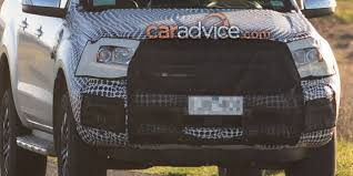 2018 ford ikon. beautiful ford in addition to this the test mule also shows presence of radar system  along with cameras mounted on irvm this could imply that upcoming  for 2018 ford ikon