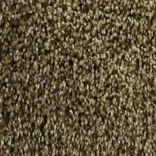 lowes carpet specials. Lowes Carpet Installation Price Decorative Prices Awesome Amazing Design Extraordinary Carpets At Intended For Specials C