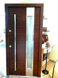 modern entry door pulls. Exterior Door Pull Entry Pulls Modern Designer Textures Set 3 1 2 X Front E
