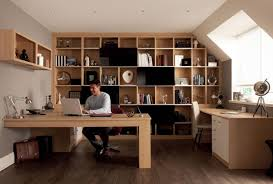 home office storage. simple home home office ranges como oak throughout storage