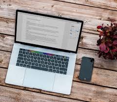 Executive Resume Writing Tips Top 10 Executive Resume Writing Tips For 2019